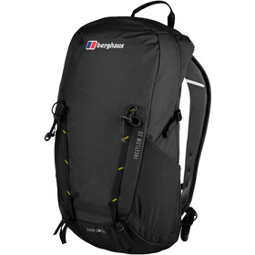 Berghaus Freeflow 20 Zaino nero